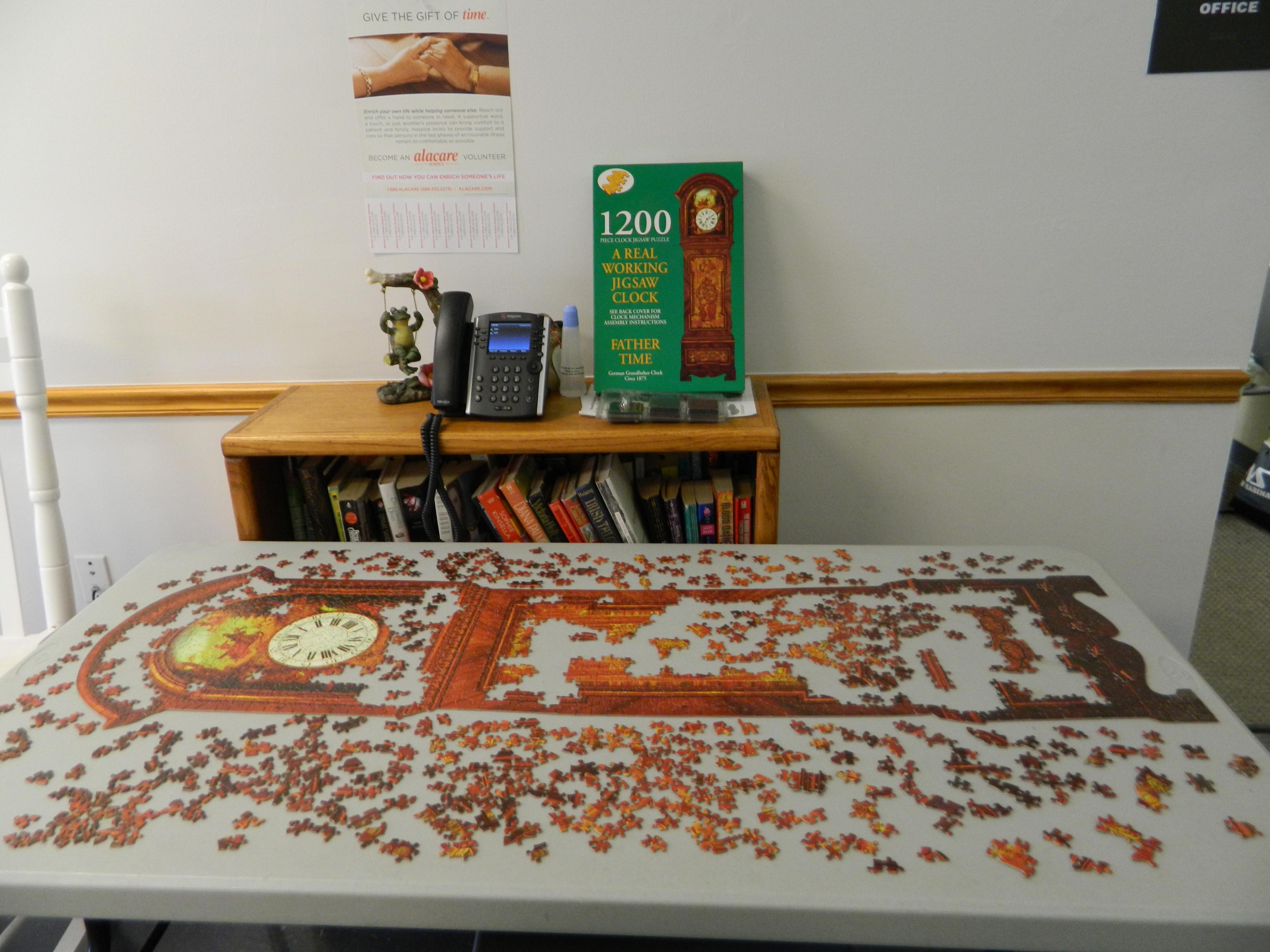 DSCN5228 puzzle