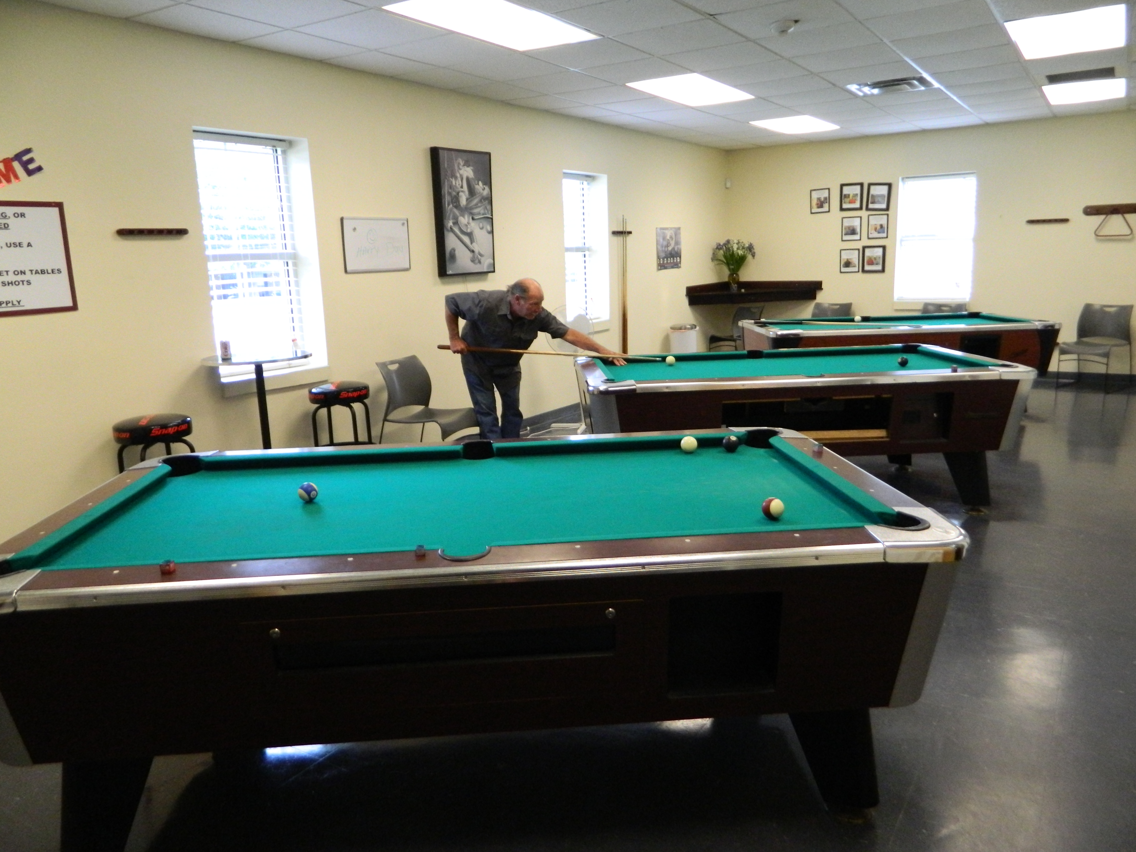 DSCN5230 pool