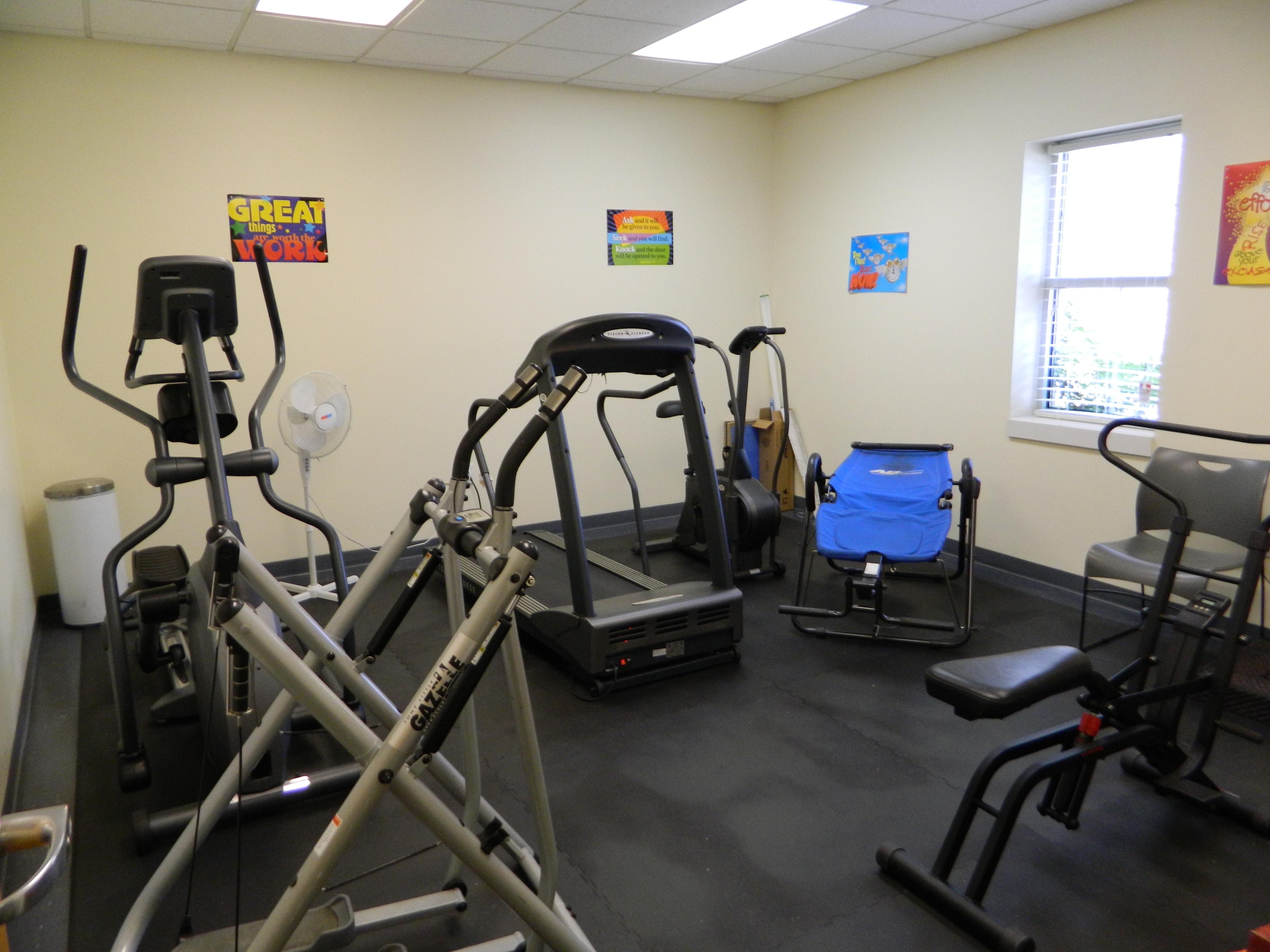 DSCN5240 gym
