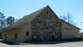 Grace Pointe Assembly of God Church